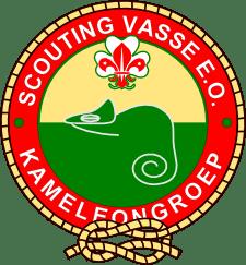 Scoutinggroep, De Kameleon